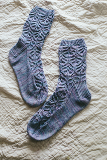 Teasel_socks_9_small_small2