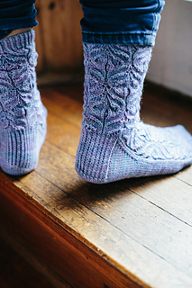 Teasel_socks_7_small_small2