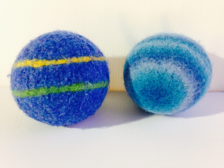 Felted_balls_small2