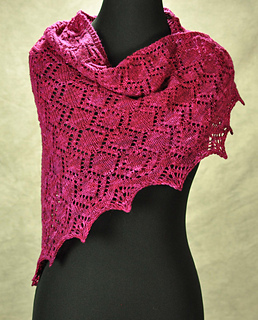 Pink_shawl_front_wrap_copy_small2
