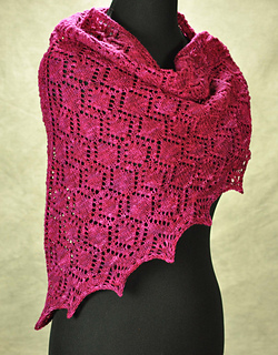 Pink_shawl_other_wrap_copy_small2