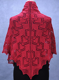 Experimental_red_thing_back_small2