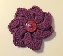 Purple_swirl_small