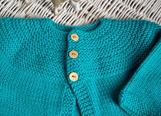 Pop_sweater_3_small2