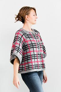 Plaidscape_hero___the_knitting_vortex_small2