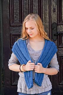 Folderol_handclasp_the_knitting_vortex_small2