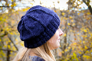 Slaunter_hat_cover_the_knitting_vortex_small2
