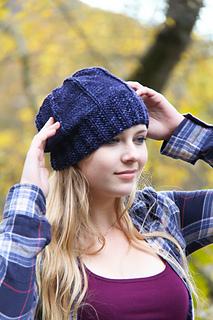 Slaunter_hat_hero_the_knitting_vortex_small2