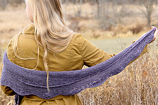 Hoopla_view_from_the_field_the_knitting_vortex_small2