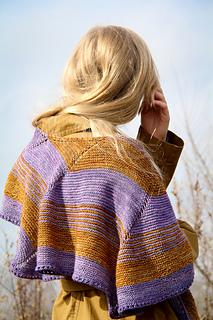 Swirligig_back_the_knitting_vortex_small2