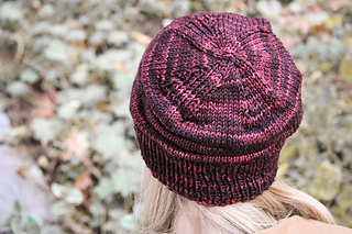 Crimp_hat_last_look_the_knitting_vortex_small2