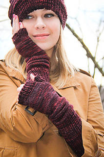 Crimpy_mittts_hero_the_knitting_vortex_small2