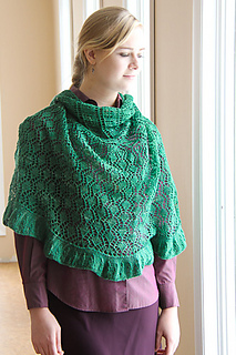 Katie_scarlett_front_view_the_knitting_vortex_small2