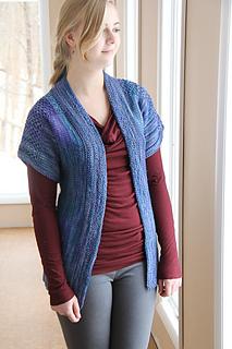 Blue_honey_cardigan_the_knitting_vortex_small2
