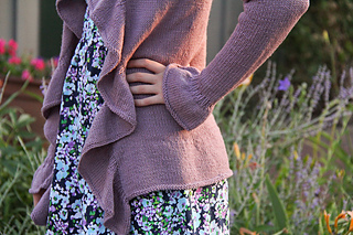 Plixi_last_look_the_knitting_vortex_small2