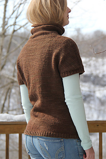 Snug_back_view_the_knitting_vortex_small2