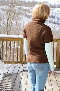 Snug_last_look_the_knitting_vortex_small2