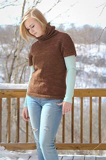 Snug_the_knitting_vortex_small2