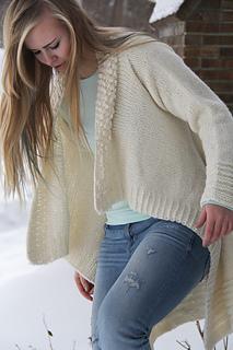 Fireside_bonus_the_knitting_vortex_small2