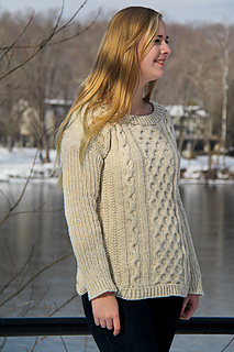 The_fisher_queen_project_right_front_small2