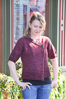 Pauroxo_the_knitting_vortex_small2