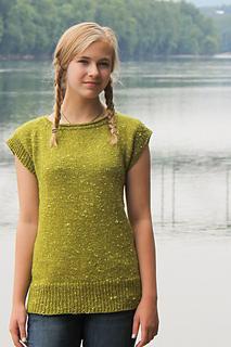 Kelpen_front_the_knitting_vortex_small2