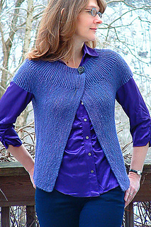 Elysium_sweater_the_knitting_vortex_small2