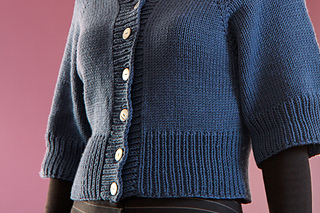 River_union_cardigan_cover_the_knitting_vortex_small2