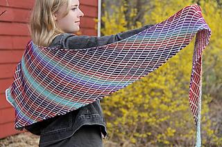 Crossfire_last_look_the_knitting_vortex_small2