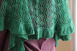 Katie_scarlett_ruffle_edge_the_knitting_vortex_small2
