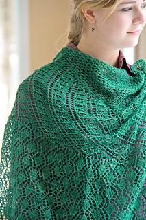 Katie_scarlett_shoulder_view_the_knitting_vortex_small2