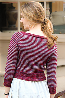 Layercake_back_view_the_knitting_vortex_small2