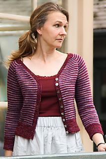Layercake_the_knitting_vortex_small2