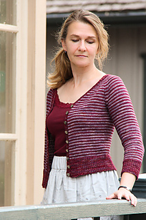 Layercake_unbuttoned_the_knitting_vortex_small2