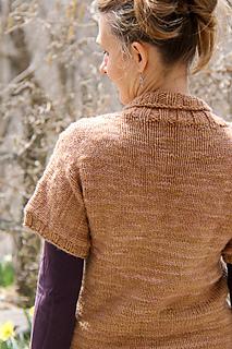 Stolitsa_back_view_the_knitting_vortex_small2