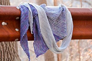 Sundry_closeup_the_knitting_vortex_small2