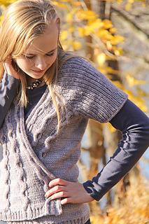 Silverado_the_knitting_vortex_small2