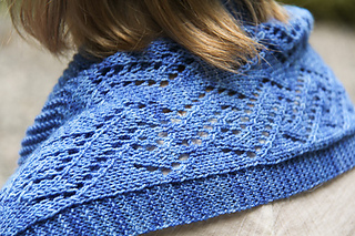 The_vizier_s_daughter_back_view_the_knitting_vortex_small2