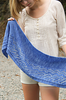 Vizier_s_daughter_front_view_the_knitting_vortex_small2