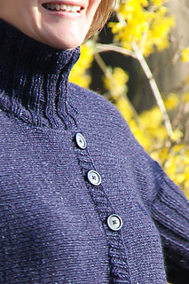Turtleneck_boxy_jacket_button_detail_the_knitting_vortex_small2