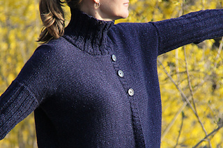 Turtleneck_boxy_jacket_cover_the_knitting_vortex_small2
