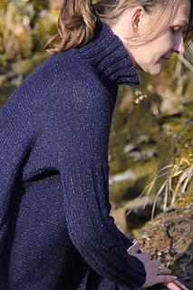 Turtleneck_boxy_jacket_closeup_the_knitting_vortex_small2