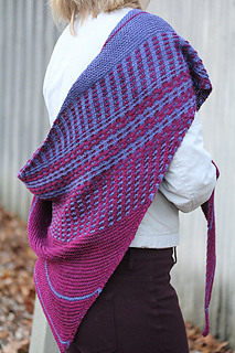 Vary_colorwork_the_knitting_vortex_small2