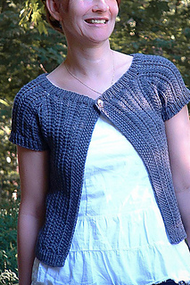 Razor_cardi_project_detail_the_knitting_vortex_small2