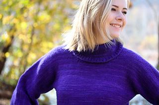 Veruschka_cover_the_knitting_vortex_small2