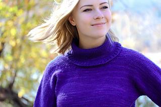 Veruschka_project_turtleneck_the_knitting_vortex_small2