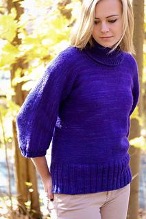 Veruschka_pullover_the_knitting_vortex_small2
