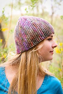 Eldora_last_look_the_knitting_vortex_small2