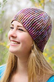 Eldora_side_view_the_knitting_vortex_small2