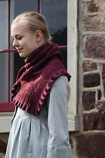 Cauldron_shawl_the_knitting_vortex_small2